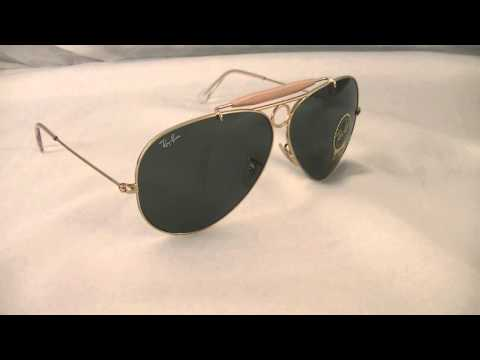 ray-ban-aviator-shooter-sunglasses-rb3138-001