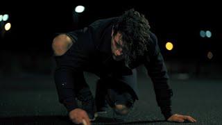 Chalk Short Film | My RØDE Reel 2020
