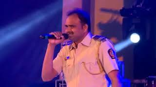 Mere Sapno Ki Rani | Rajesh Rajgure | Kishore Kumar