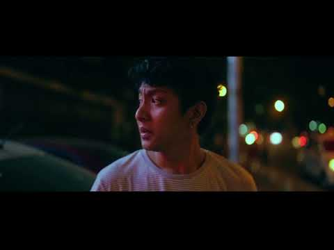 OC DAWGS Ft FUTURE THUG - Akala Ko Nung Una   OFFICIAL MUSIC VIDEO