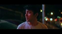 OC DAWGS ft FUTURE THUG - Akala Ko Nung Una   OFFICIAL MUSIC VIDEO