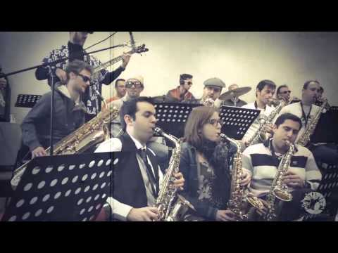 Another Way to Die - Magic 85 Orchestra Cover feat. Lakaskad - Music
