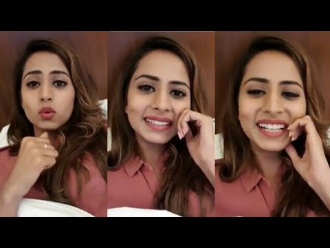 Sargun Mehta Live After Qismat Movie Success || Ammy Virk ||