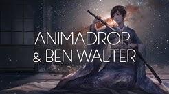 Aeris - Thin Air (Animadrop & Ben Walter Remix)