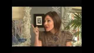 Dating Advice and Dating Tips from Date Coach & Matchmaker Laura Bilotta