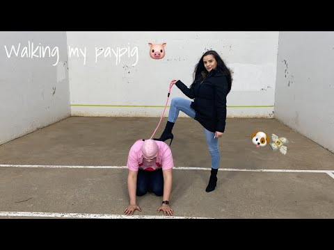 Welcome to Foot Worship Party London from YouTube · Duration:  36 seconds