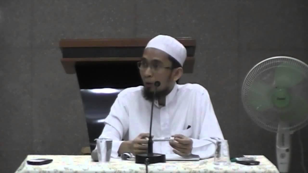 Ramadhan  Adi  Hidayat