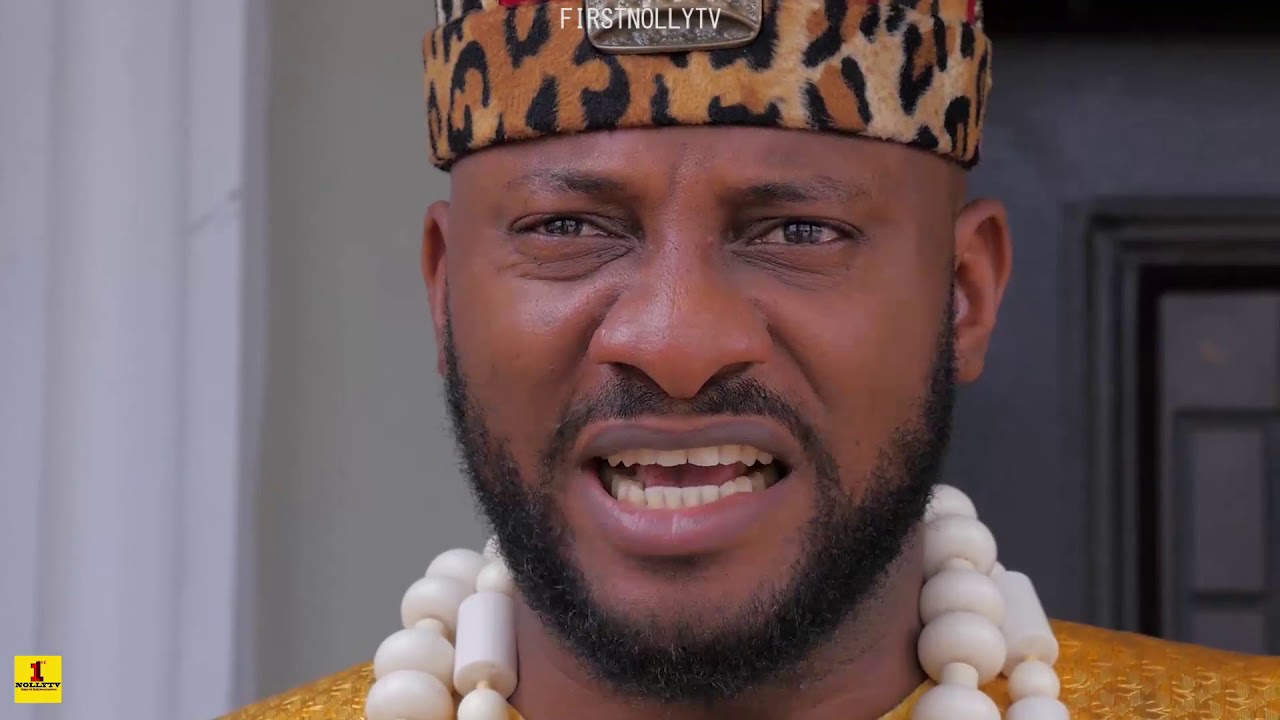 Download Final Burial Of Ezekwueche {Yul Edochie, Aki & Pawpaw} - 2020 Latest Nigerian Nollywood Movie