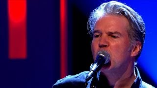 Lloyd Cole - Women's Studies - Later... with Jools Holland - BBC Two HD