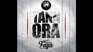 """TANN FAYA """"REA'LOVE 2.0 """""""