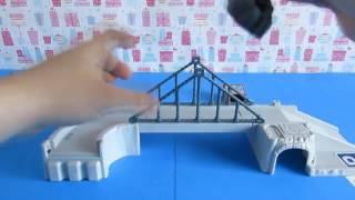 Modular City Building Playset | Amazing kids toys