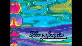 BLUEPHONIC LIVE - ANGEL FACE (Joan Osborne cover)