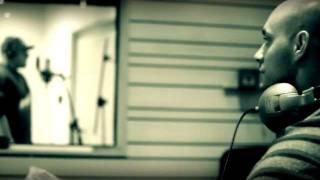 Teledysk: AV - We huntem down - OFFICIAL VIDEO