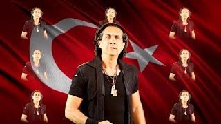 Kıraç - Haydi (Official Video)