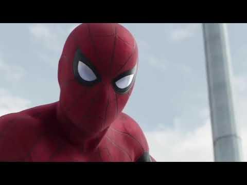 Deadpool In Movies | Tamil