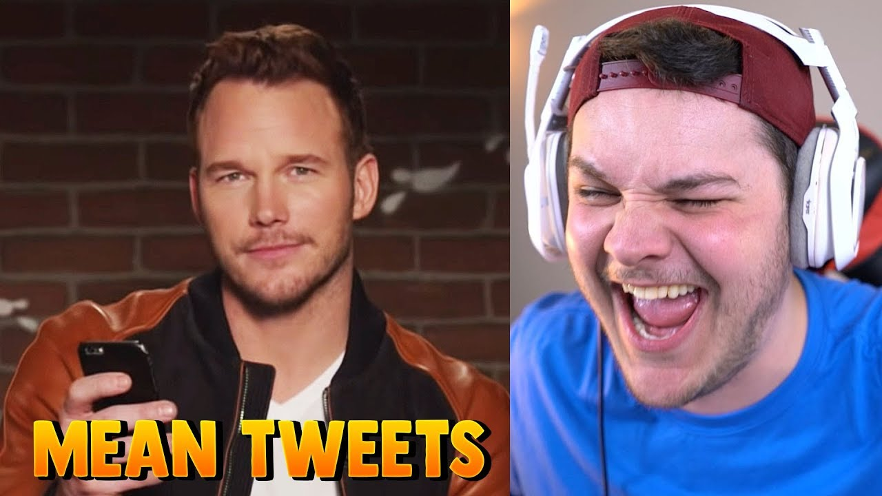 the-avengers-read-mean-tweets-reaction