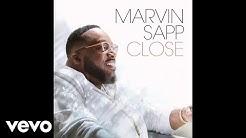 Marvin Sapp - Listen (Official Audio)