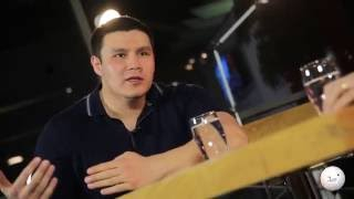 (TheKurt.kz) Рустам Ргебаев