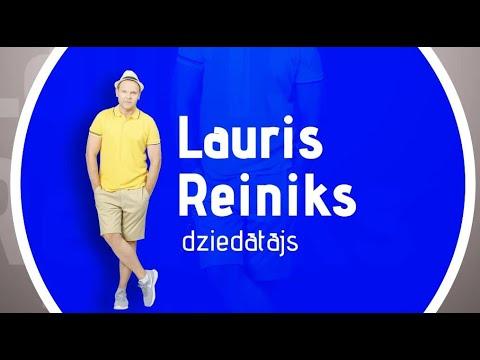 Download Četri uz koferiem | 2021.gada rudens | 4.epizode | LAURIS REINIKS