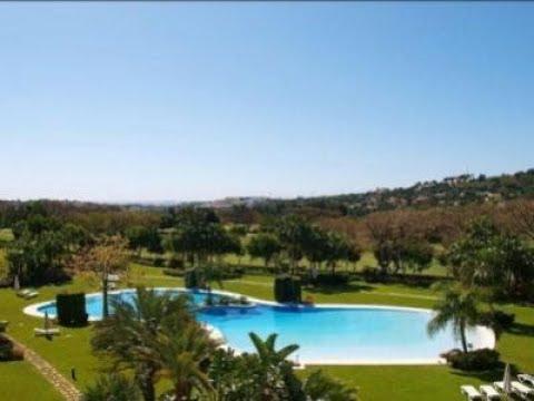vente maisons espagne l immobilier espagnol bord de mer particulier de belles offres youtube. Black Bedroom Furniture Sets. Home Design Ideas