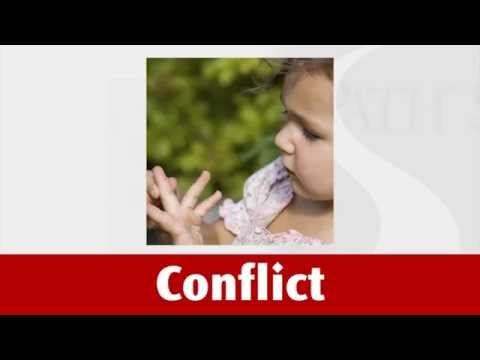 Assertive Communication Skills - Overview