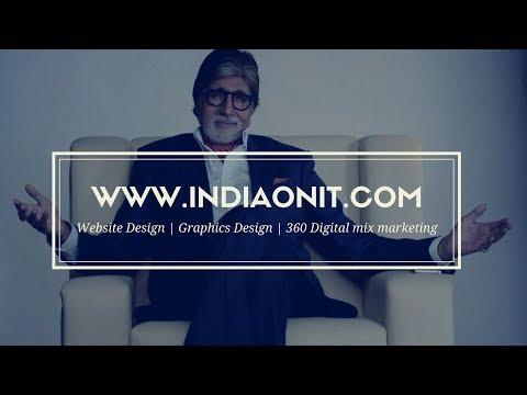 Award-winning website design agency with 10 years designing memorable websites.