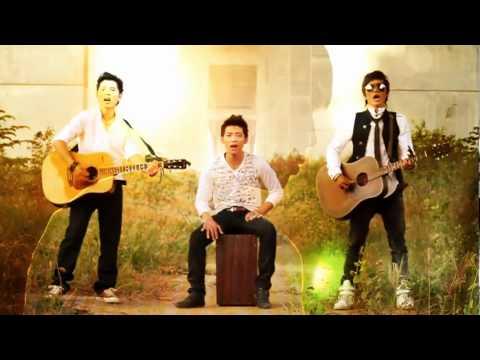 Yen Binh - It