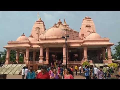 Unai temple
