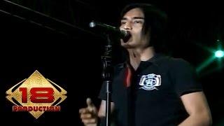 Setia Band Aku Terjatuh Live Konser Semarang 31 Mei 2014
