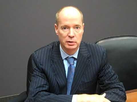 John Stephenson BRICs