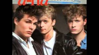 Download A-HA - Take On Me - (Extended Version) Mp3 and Videos