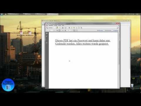Excel # 337 - Makros beim Starten und Beenden einer Arbeitsmappe ausführen from YouTube · Duration:  8 minutes 44 seconds