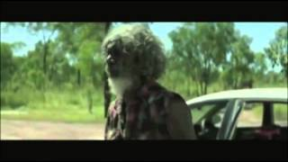Cannes 2014 - Charlie's country Trailer