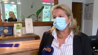 Yvelines | Un chiffre d'affaires en berne pour les hôtels yvelinois