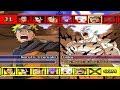 Dragon Ball Z Budokai Tenkaichi 3 - Naruto Uzumaki VS Goku Migatte No Gokui Perfecto Y Vegeta Evolut