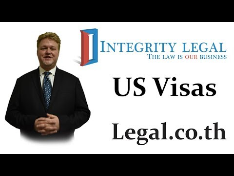 Will USCIS Bangkok Office Closure Impact US Visas From Thailand?