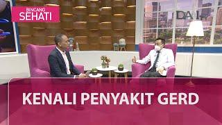 JAKARTA, KOMPAS.TV - Anda kembali menyaksikan segmen Sehat di Tengah Pandemi Covid-19. Dan terima ka.