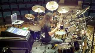 Download lagu Dream Theater Finally Free MP3