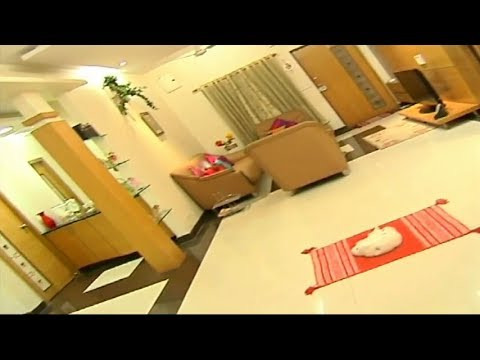 Interior Design For Low Cost Apartments   YouTube