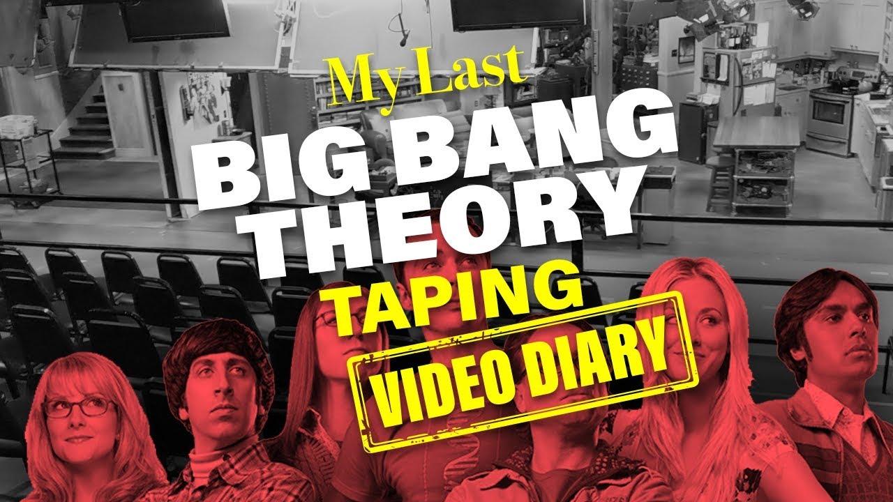 torrent big bang theory season 7
