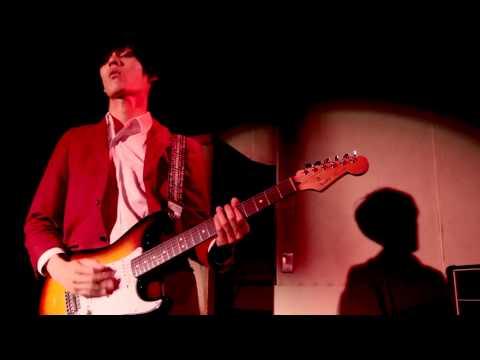 【HMV独占先行公開】 GLIM SPANKY 「ダミーロックとブルース」(PV)