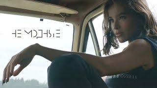 Download Не модные - Елена Темникова (Премьера клипа, 2018) Mp3 and Videos