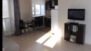 Квартиры посуточно в Хабаровске на Spiti.ru