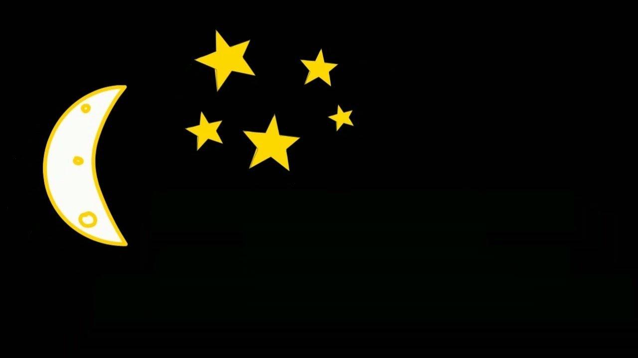 Video Ucapan Selamat Malam Untuk Status Wa Youtube