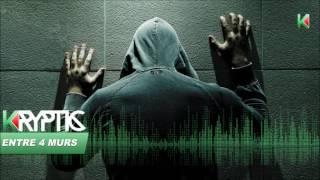 instru entre 4 murs prod by kryptic trap dark rap 808 future trap deep