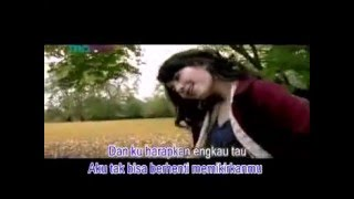 J Rock Falling in Love Aku jatuh cinta Karaoke Mp3