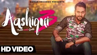 Aashiqui 3 Song | O Meri Jaan | Leaked Song | o meri jaan lyrics |Aashiqui 3 Song audio   2016