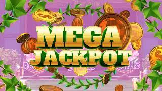 Big Wins in Heidi's Bier Garden! | Jackpot Party Casino Slots