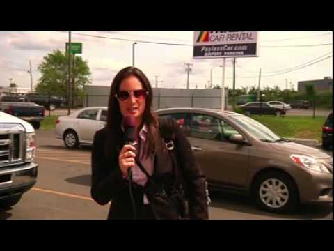 Cheap Car Rental Burlington