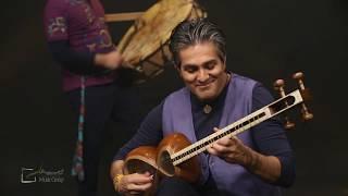 Rastak- Biu Barimesh (Official Video)